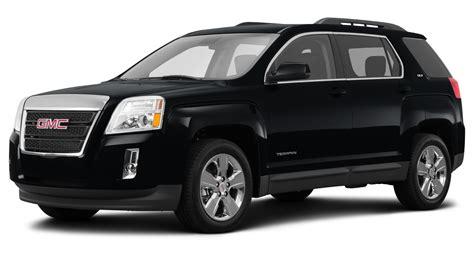 2005 gmc recalls 2005 gmc 1500 recalls new and used car listings car