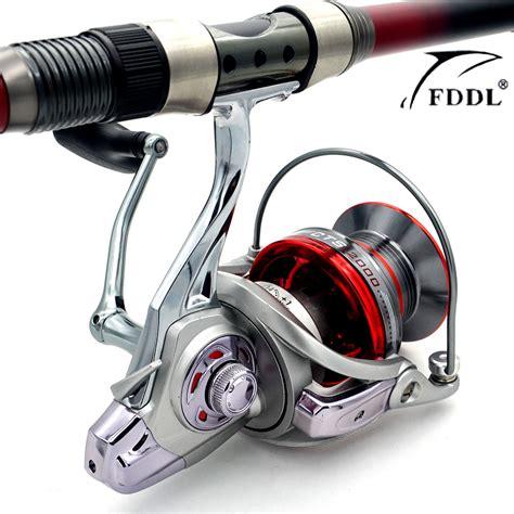 pesca mayorista 237 culos de pesca por mayor compra carretes de pesca jigging al por mayor de