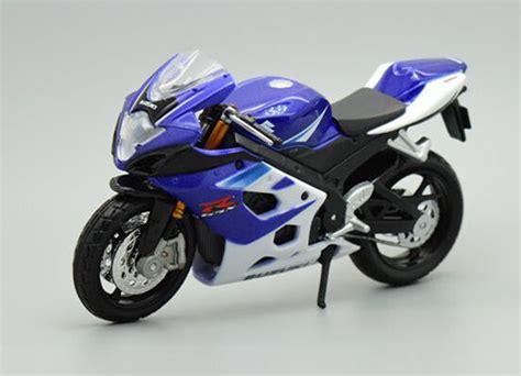 Sale Diecast Motor Maisto Suzuki Rm Z Spesial Edition buy suzuki motorcycle models cheap diecast suzuki motorcycle toys for sale page 2