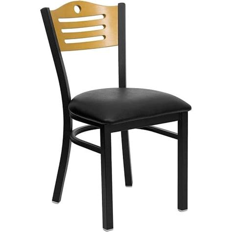 Heavy Duty Furniture by 10 Heavy Duty Dining Room Chairs For Your Home Improvement