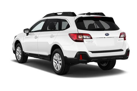subaru outback 2018 2018 subaru outback reviews and rating motor trend