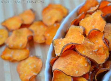 Sweet Garlic Snack Cemilan Cookies free low histamine diet recipes naughtylittlemastcells