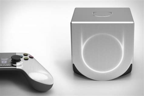 android console android console ouya dead