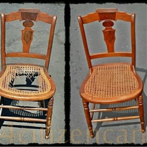 Chair Caning Maine by 100 Chair Caning Repair Railroad