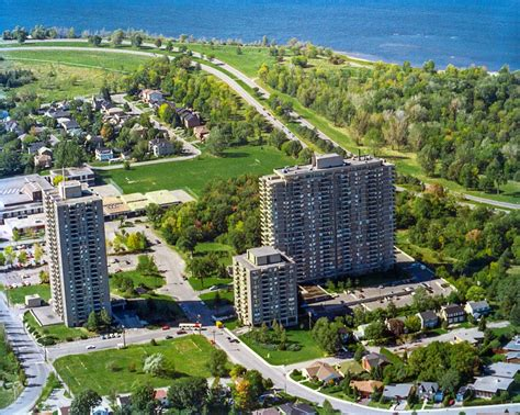 ottawa 3 bedroom apartments 3 bedroom apartments for rent ottawa at island park towers renterspages com
