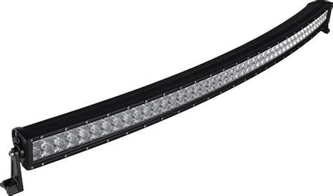 New Curved Led Light Bars For Sale Dodgeforum Com Led Light Bars For Sale