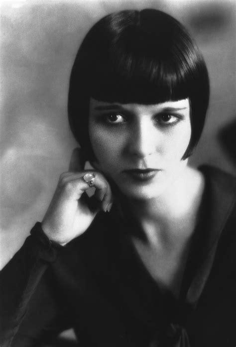 dive anni 20 dive cinema muto 28 images e nato il portale cinema