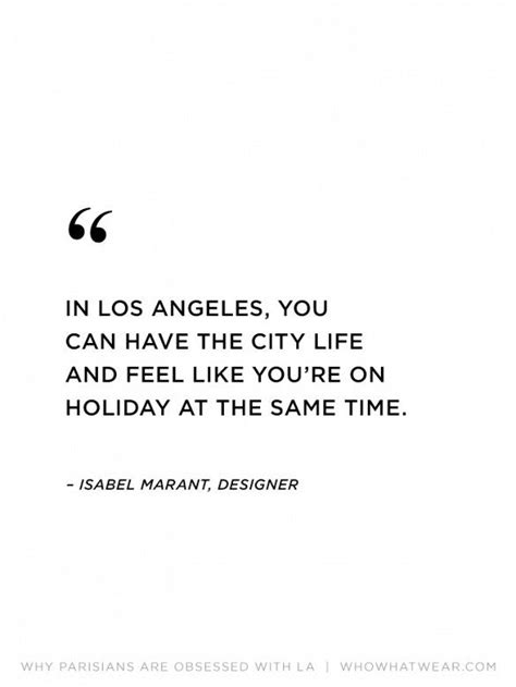 quotes about los angeles best 25 california quotes ideas on palm tree