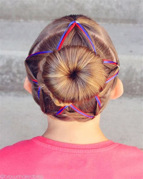 natural hair braids for kids fourth of july hairstyles 116 best images about hair kids on pinterest her hair