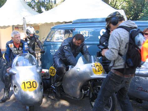 Motorrad H User Hamburg by Wolfgang Schneider S Album Hamburger Stadtparkrennen