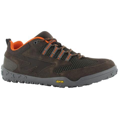 hi tec shoes hi tec 174 figaro trail shoes 611640 hiking boots shoes