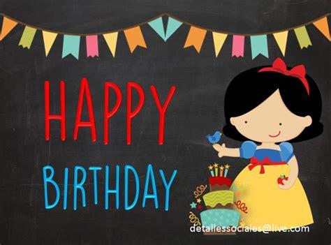 imagenes de happy birthday wife 900 mejores im 225 genes de feliz cumplea 241 os 1 en pinterest