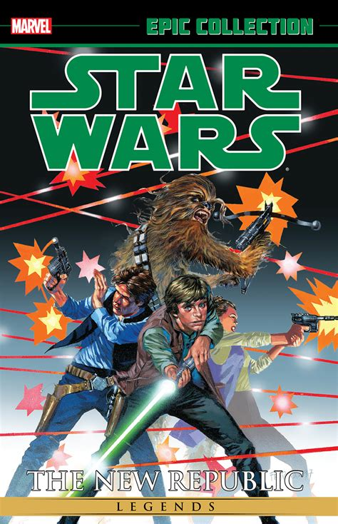 the pic some of superstar series one volume 1 books wars epic collection sneak peek starwars