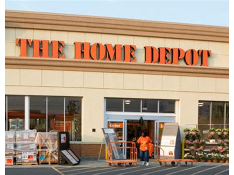 home depot data breach prompts free identify theft