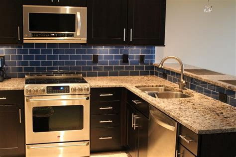 newest kitchen appliances a same day appliance repair appliance repair the latest