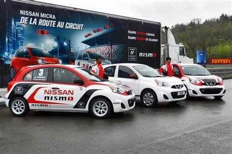 nissan sentra race car 100 nissan sentra race car 2016 nissan sentra