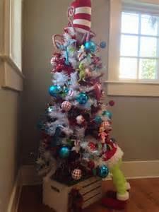best 25 grinch christmas tree ideas on pinterest large