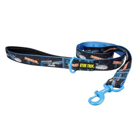 when to start leash a puppy trek to boldly go leash with same day shipping baxterboo
