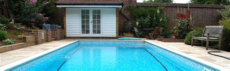 outdoor swimming pool swimming pools outdoor pictures pixelmari com