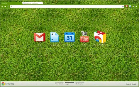 green theme for google chrome 10 best themes for google chrome browser