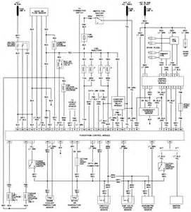 autozone wiring diagrams chance that if your house has
