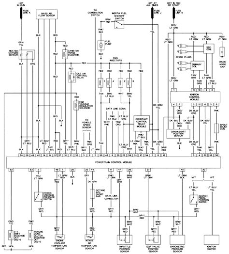 autozone wiring diagrams wiring diagram autozone wiring diagrams for cars jeep
