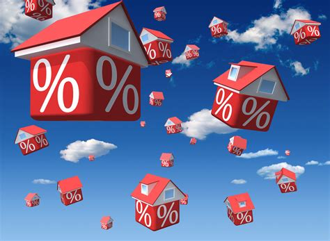 real estate percentage for selling house the problem with real estate commission percentages
