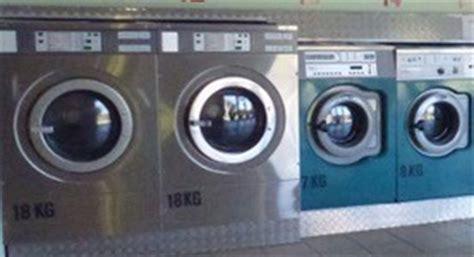 comment laver sa couette ou oreiller plum service