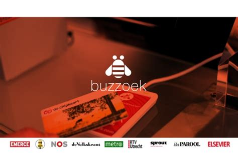 Bagosphere Buzz Just Browsing Expensive by Mobile Convention Amsterdam 2014 Buzzoek Staunton