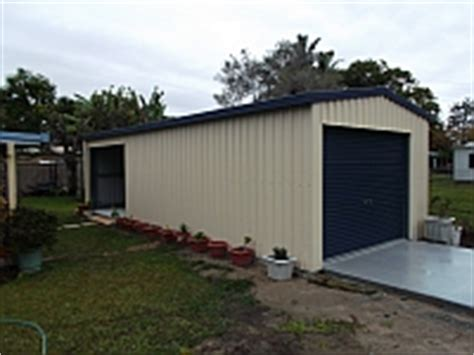 Storage Sheds Caboolture by Quality Australian Farm Sheds Garages Carports Supply
