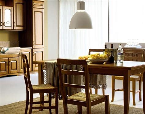 tavoli e sedie tavoli e sedie arrex le cucine