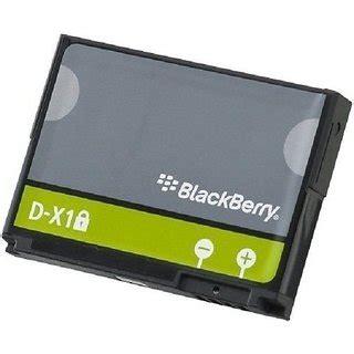 Baterai Battery Batere Blackberry Bb D X1 Dx1 8900 9500 original d x1 dx 1 dx 1 dx1 battery blackberry curve 8900 strome 9520 tour 9630 curve 8920 9300