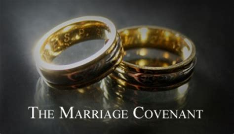 keeping your covenant marriageministry org