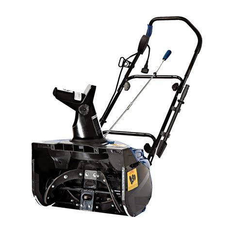 Snow Joe Ultra 18 Inch Electric Snow Thrower