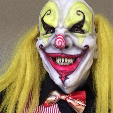 44 Best Scary Clowns Images by 358 Best Scary Clowns Images On Scary Clowns