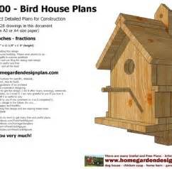 Bird House Plans For Sparrows Woodworking Building Plans Barns Partytrain Us