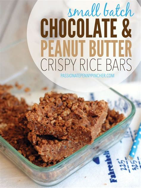 Rice Crispy Bars With Chocolate On Top by 1000 Images About Rice Crispy Treats On Rice