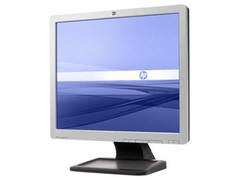 Lcd Monitor Hp Compaq Le1711 itholix hp compaq le1711 43 2 cm 17 quot lcd monitor em886aa