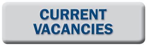 current job opportunities job vacancies maintenance services direct