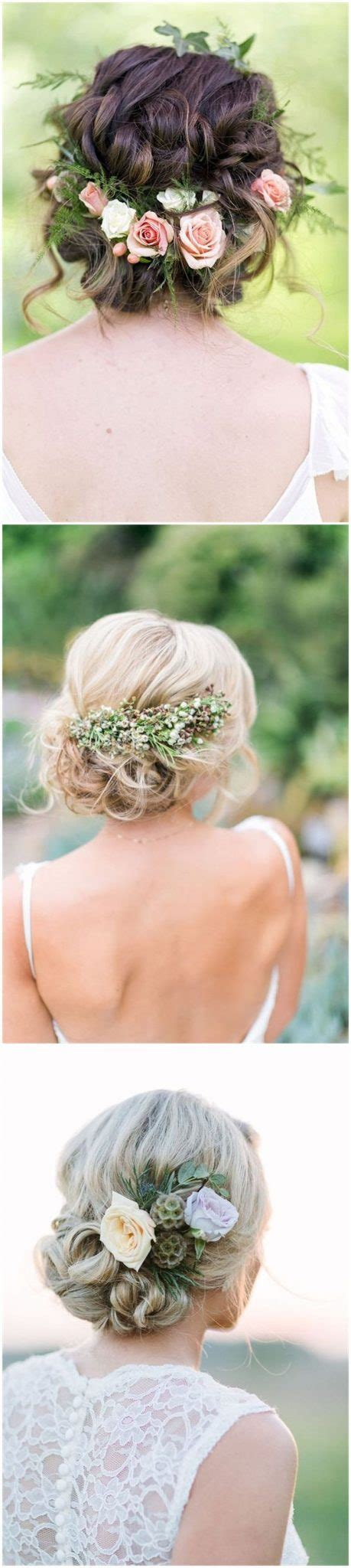 Rustic Wedding Hairstyles by Gorgeous Rustic Wedding Hairstyles Ideas 86 Fashion Best
