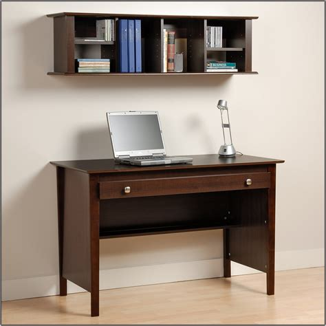 Writing Desk With Hutch And Drawers Download Page Home Desk With Drawers And Hutch