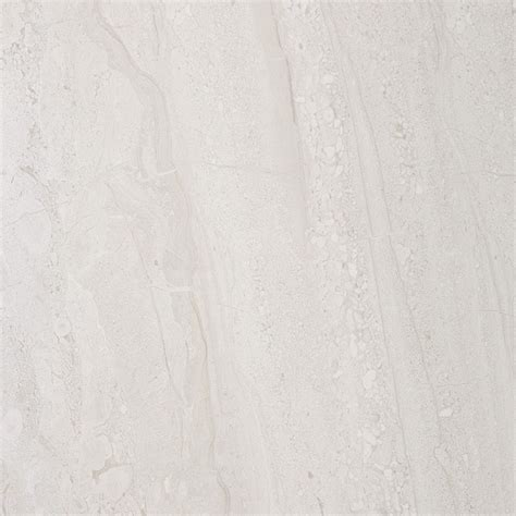 moda matt marble stone effect light beige floor tiles victorian plumbing