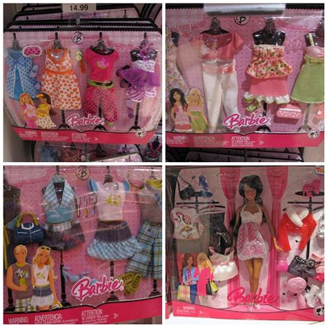 design clothes toys r us some new barbie clothes sets flickr photo sharing