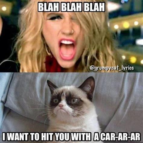calm  diy  awesome grumpy cat memes