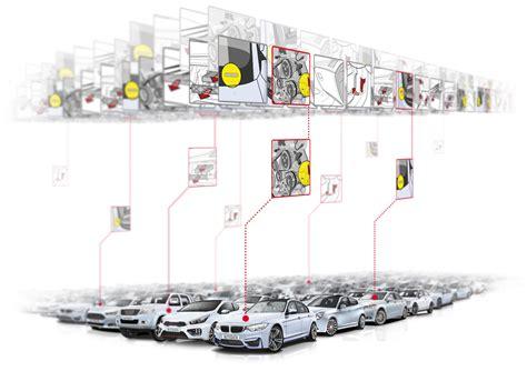 autodata wiring diagrams free efcaviation