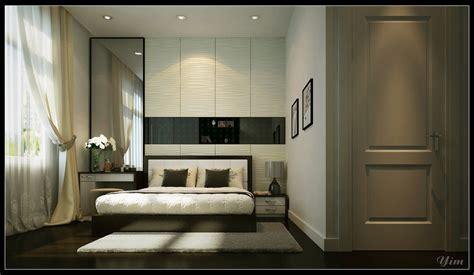 interior design master room master bedroom with ambiental lighting interior design