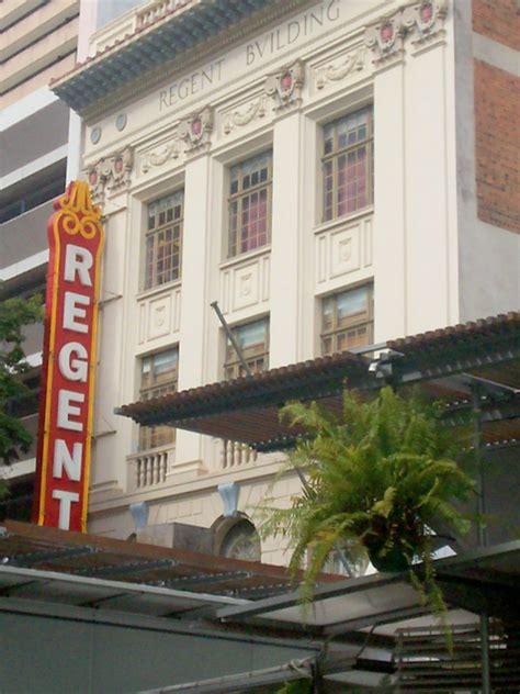 tattoo queen st mall brisbane the most beautiful cinemas around the world