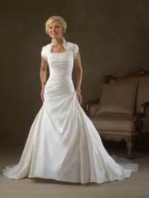 modest lds wedding dresses 2014 2015 fashion trends 2016 2017