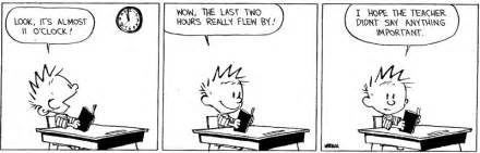 Calvin and hobbes comic strips calvin and hobbes comic strips calvin