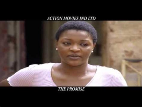 film promise youtube the promise trailer latest 2015 nigerian nollywood movie